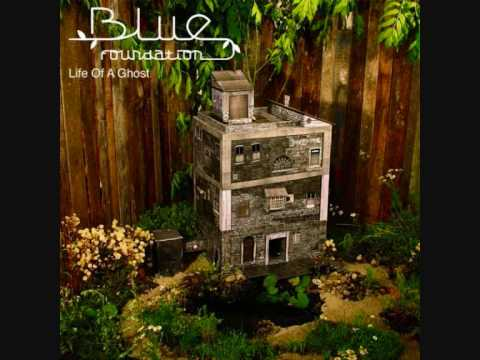 Music video Blue Foundation - Equilibrium