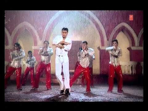 Kaniaan Raj Brar (Full Song)    Kaniaan-The Rain Drops