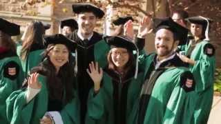 Commencement 2014 Wrap Up Thumbnail