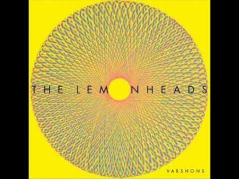 lemonheads green fuzz(randy alvey/evan dando) music