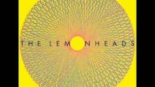 lemonheads green fuzz(randy alvey/evan dando)