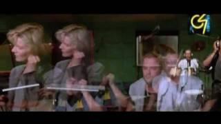 Mort un dimanche de pluie - Intro DVD Menu