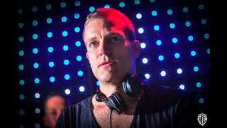 Ben Klock - Pure Trax Special 20 Years Fuse (Pure FM) [26.04.2014]