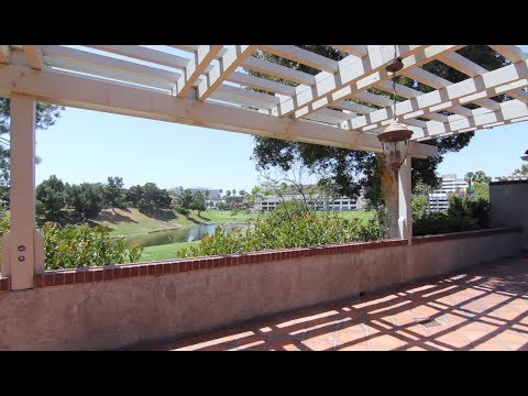 Manhattan Beach Real Estate  New Listings: July 89, 2017  MB Confidential