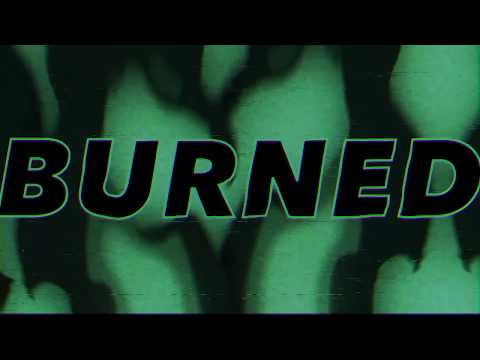 Ofenbach vs. The Bamboos - I Got Burned (feat. Tim Rogers) (Lyrics Video) Mp3