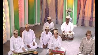 Rasoolon Ke Imaam Islamic Devotional Song Full (HD) | Aslam Sabri | Mohammad Ke Shahar Mein