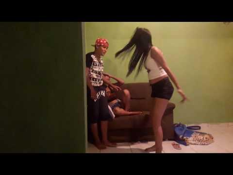 Paródia musica  50 reais  Naiara azevedo