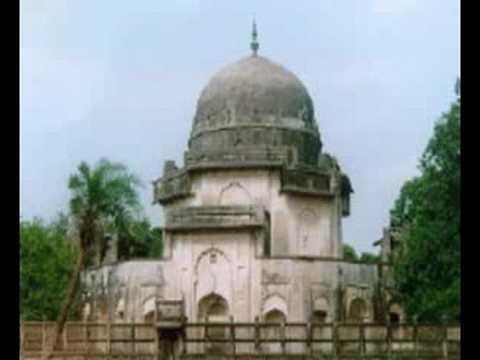 Kajri - Piya Mehendi Liyada