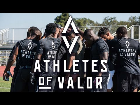 """Weekend in Southern California"" 