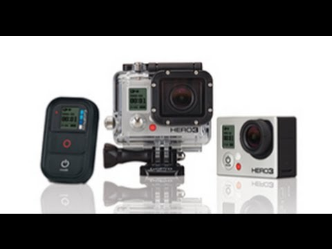 gopro hero3 user manuals now available black silver white rh youtube com gopro hero 3+ user guide gopro hero 3 black edition user manual