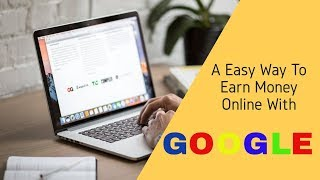 My #1 recommendation to work from home ➡️ http://meetlindabomba.com/sixfigureincome free 20 ways make money online ebook http://meetlindabomba.com/eboo...