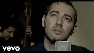 Luca Carboni - La Nostra Storia (videoclip)