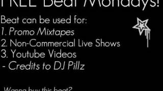 FREE   SICK Dirty South Instrumental Beat 2010 Prod. Paplo Beats