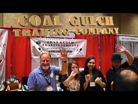 Coal Gulch Trading Company