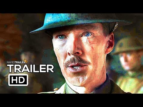 1917-official-trailer-(2019)-benedict-cumberbatch,-mark-strong-movie-hd