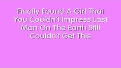 Mariah Carey-Obssessed (Lyrics)