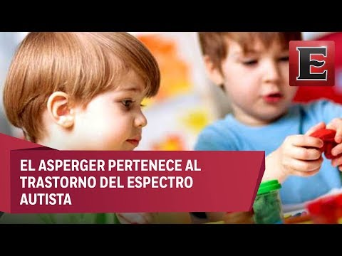 diferencias-entre-el-síndrome-de-asperger-y-el-autismo