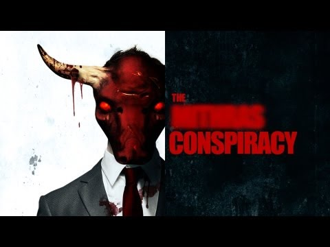 Conspiracy is listed (or ranked) 36 on the list The Best Val Kilmer Movies