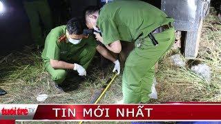 Đắk Lắk: Triệu tập 27 người trong vụ hỗn chiến giành đất khiến 8 người thương vong