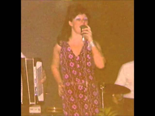 Brenda laulu suihin