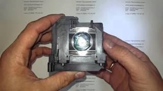 Лампа V13H010L71/ELPLP71 для проектора Epson(http://projectionlamps.ru/lampy-dlya-proektorov/lampy-dlya-proektorov-epson/lampa-dlya-proektora-epson-eb-470-v13h010l71elplp71-/ Лампа ..., 2016-01-13T12:23:29.000Z)