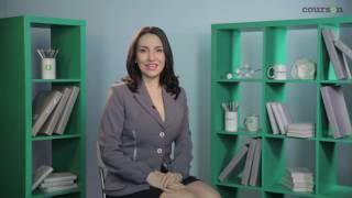 Инновационное лидерство  Татьяна Индина