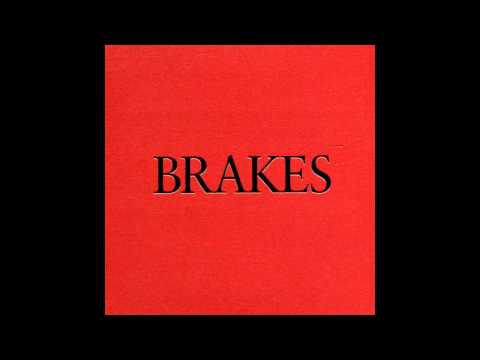 Brakes - I Can't Stand To Stand Beside You [2005] mp3