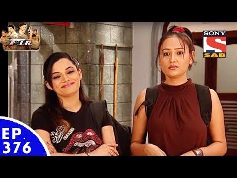 FIR - एफ. आई. आर. - Episode 376 - Saheli Aur Paheli