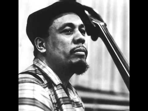 "Charles Mingus ""Duke Ellington's Sound of Love"" (1974)"