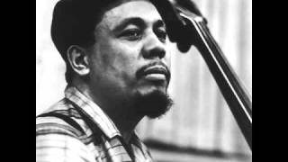 "Charles Mingus ""Duke Ellington"
