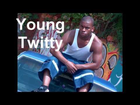 (DJsouljamix) Young Twitty