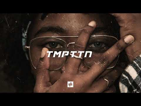 Download Omah Lay x Burnaboy x Buju Afrobeat type beat 2021 - TMPTTN
