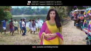 Bangladeshi Meye tui ghira takash lagbe jahkash