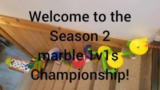 Marble 1v1s S2 CHAMPIONSHIP