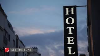 Opening Video Scenes - Stock Footage | Shutterstock.com
