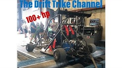 1300cc go kart makes how much hp on the dyno???