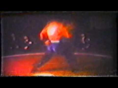 Kung Fu To,a RAHDAN  (master) REZA AGHIRI