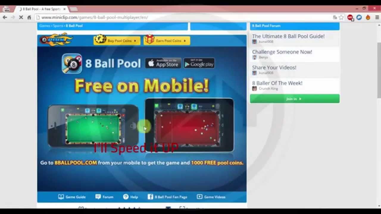 8 ball pool auto win hack free download for pc