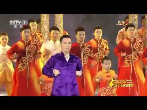 Popular Videos - Chinese New Year & CCTV New Year's Gala