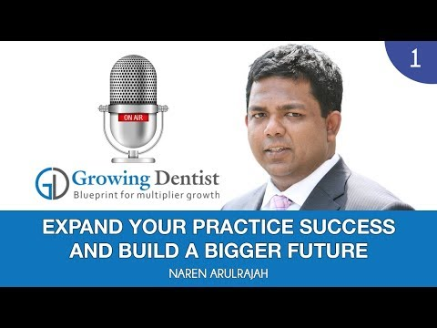 Dental Continuing Education For a Successful Dental Practice : Growing Dentist