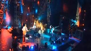 Звери - Капканы (Олимпийский, 11.12.2004)
