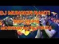 Gambar cover DJ Mungkin Nanti Versi Jepang Moshimo Mata ITsuka  DJ TERBARU REMIX 2019