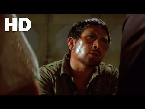 장마 Rainy Season (1979)