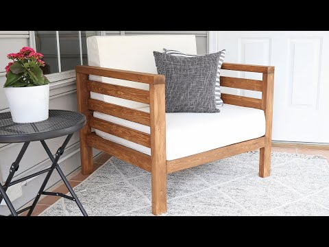 diy-outdoor-chair-|-how-to-build-an-outdoor-chair-for-$30!