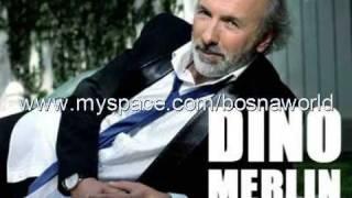 Dino Merlin feat. Zeljko Joksimovic - Supermen (2004/Burek)