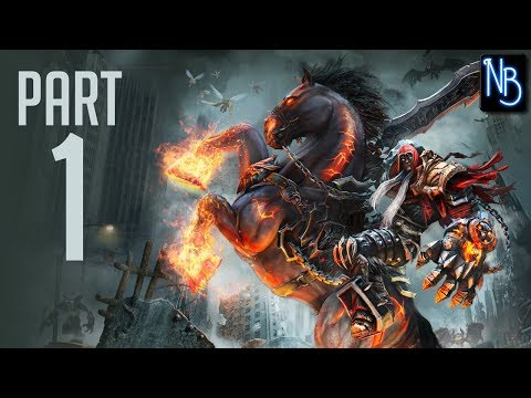darksiders-(warmastered-edition)-walkthrough-part-1-no-commentary