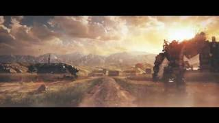 Titanfall 2 | Playfight