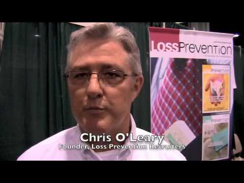 Loss Prevention Certification - YouTube