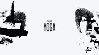 ORGAZMA - YOGA  Audio Video