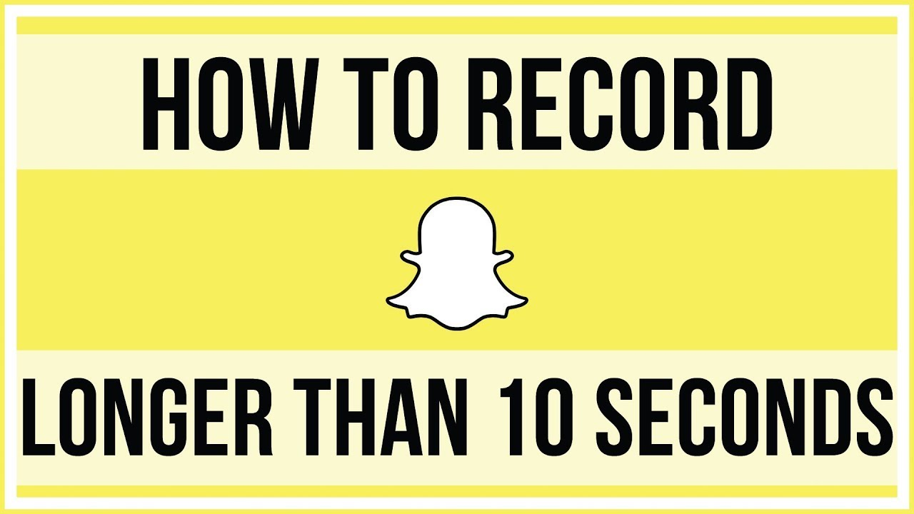 download snapchat 10 19 5 0